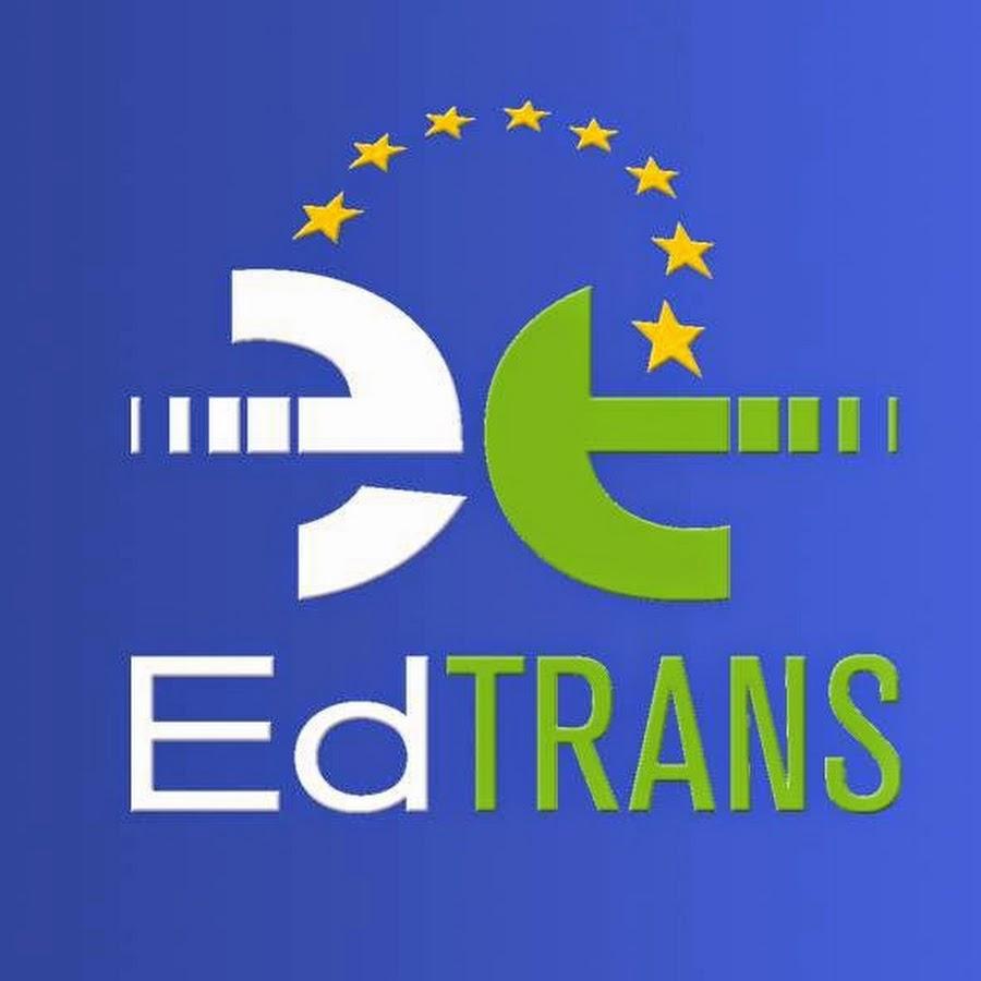 edtrans