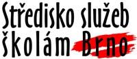 stredisko_sluzeb_skolam