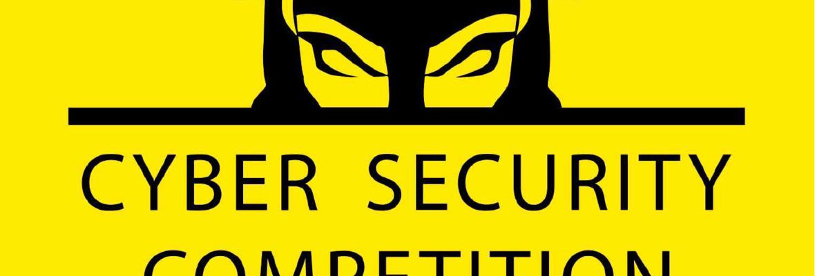 Soutěž v kybernetické bezpečnosti - ročník 2020/21