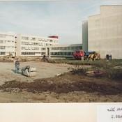 Stavba 2
