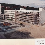 Stavba 6