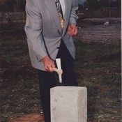 Základní kámen