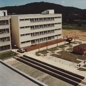 stavba 7