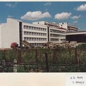 stavba 8