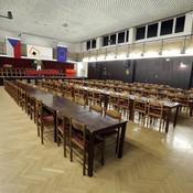 společenský sál1