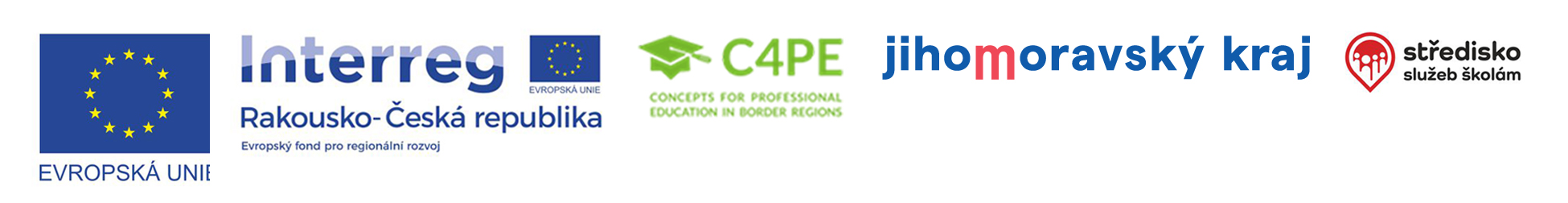 c4pe-logo