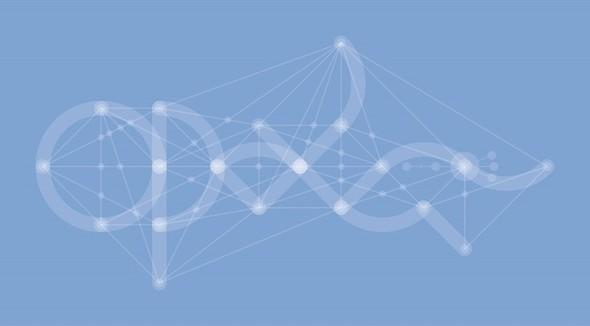 OP VVV – Polygram