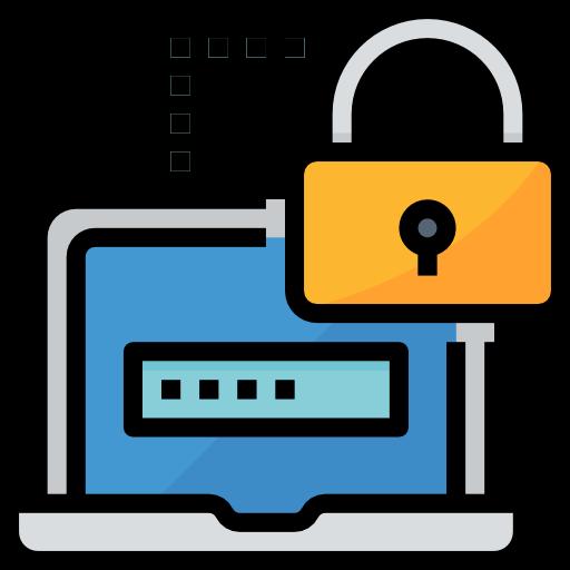 Informační a zabezpečovací technika
