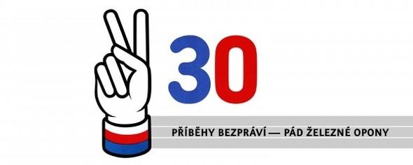 Připomněli jsme si 30. výročí Sametové revoluce