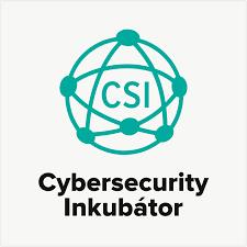 Pozvánka na další seminář Cybersecurity Inkubátoru