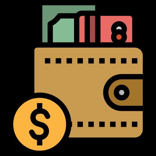 Bankovnictví a pojištovnictví